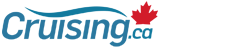 Cruising Canada